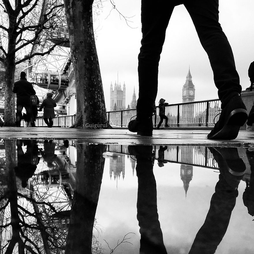 The-parallel-worlds-of-puddles__880