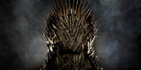 game-of-thrones-audycja