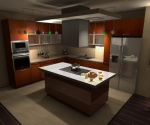kitchen-673729_1280-2