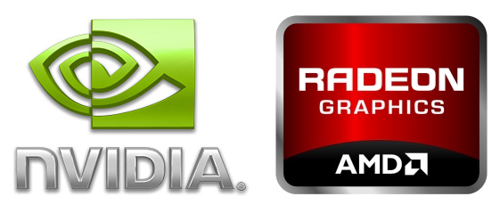 amd_vs_nvidia_logo